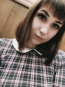 Ремизова Ирина