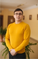 Матюхов Владимир Владимирович